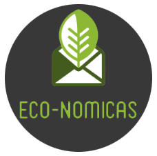 Eco-nomicas